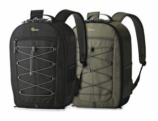 Lowepro Photo Classic BP 300 AW Mica