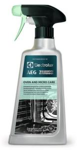 ELECTROLUX RENSESPRAY FOR OVNER OG MIKROBØLGEOVNER, 500 ML