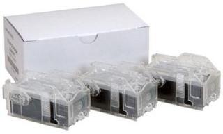 Lexmark Staples 25A0013 (15.000 stk) 0025A0013