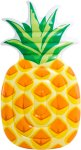 Intex Pineapple Mat Unisex