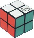 Rubiks kube 2x2x2