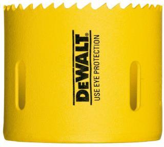 Hullsag DeWalt Bi-metal 25 mm