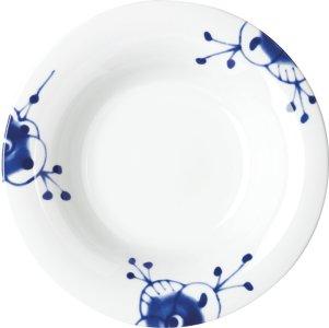 Porsgrund Maxi Strå Wok / Pasta 31 cm