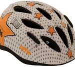 Etto Safe Rider sykkelhjelm Et godt og sikkert valg som barnets første sykkelhjelm