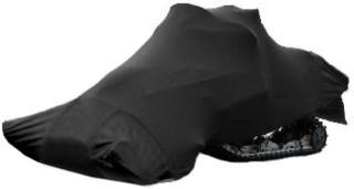 Bronco Sno-Snøscooter trekk Pro Universal 145-165