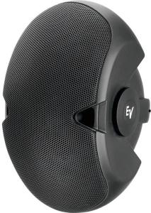 Electro-Voice EVID 6.2 Passive Høyttalere (par) 150W 8ohm sort