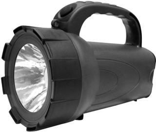 ANSLUT Lyskaster LED 90 lm