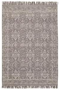 Linie Design Dolzago Teppe Stone 170x240 cm