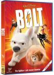 Disney Bolt (DVD)