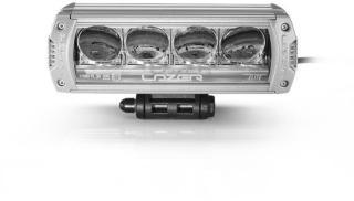 Lazer Triple-R 750 Titanium