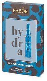 Babor Hydra 7x2ml