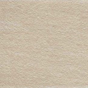 Uteklinker Tenfors Granito Beige 60x60 cm
