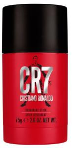 Cristiano Ronaldo Ronaldo CR7 Deo Stick eleven.no