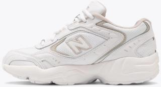 New Balance Sneakers - 38 dame