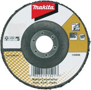 Slipeskive Makita 115 mm