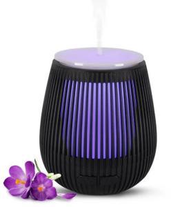 INF Aroma Diffuser - Luftfukter og aromalampe 100 ml