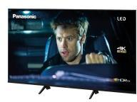Panasonic TX-58GX710E - 58 Klasse LED TV - Smart TV - 4K UHD (2160p) 3840 x 2160 - HDR