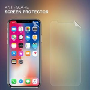 Nillkin Matte Screen Protector (iPhone 11 Pro/X/Xs) T237-1