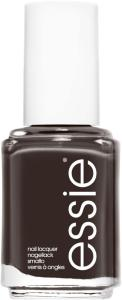 Essie Nail Lacquer Serene Slate Collection Generation Zen 611