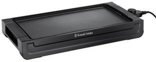 Russell Hobbs Fiesta Griddle 22550-56 23256036001