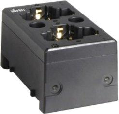 MIPRO MP-80 kombo lader (NL560059)