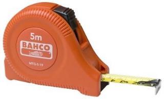bahco målebånd 5mmm