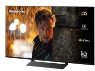 Panasonic TX-58GX820E - 58 Klasse GX820 Series LED TV - Smart TV - 4K UHD (2160p) 3840 x 2160 - HDR