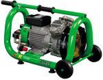 Kompressor Essve AMP T 5/260x