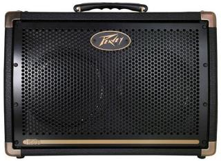 Peavey Ecoustic E208 forsterker for akustisk gitar