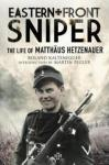 Eastern Front Sniper GREENHILL BOOKS