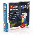 Light Stax LIGHT STAX - S-12002 Kreativ