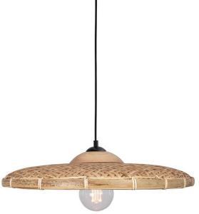 Aruba 50 Pendel - Globen Lighting