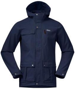 test jakke marineblå Prissøk Gir deg laveste pris