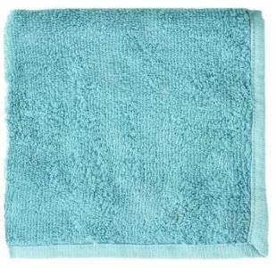 håndkle enjoy lys blågrå 40x60 500