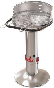 Barbecook Loewy Grill - Barbecook