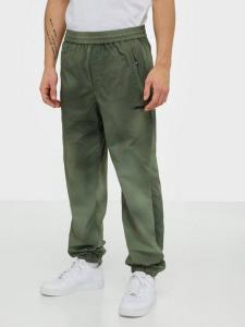 army bukse Prissøk Gir deg laveste pris