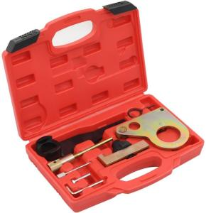 vidaXL Timinginnstillings- og låseverktøysett