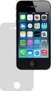 iZound screen protector iPhone 4