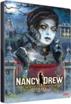 Nancy Drew: The Ghost of Thornton Hall Steam Gift GLOBAL