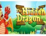 The Hidden Dragon Steam Gift GLOBAL