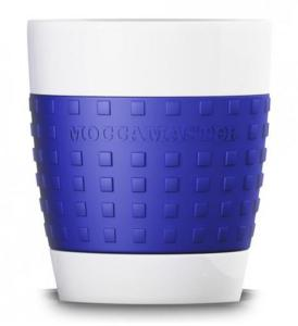 MOCCAMASTER CUP ONE KRUS ROYAL BLUE