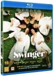 Swinger (Blu-ray)