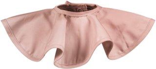 Elodie Details Pierrot Dry Bib - Powder Pink Unisex