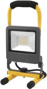 Arbeidslampe Led 30W med stativ
