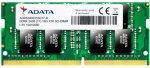 ADATA Premier Series - DDR4 - 16 GB - SO DIMM 260-pin - 2400 MHz / PC4-19200 - CL17 - 1.2 V - ikke-bufret - ikke-ECC (AD4S2400316G17-R)