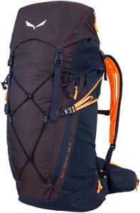 SALEWA Alp Trainer 35+3 Backpack premium navy  2020 Tursekker