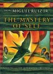 Mastery of Self RED WHEEL/WEISER E-BOOK ACCOUNT