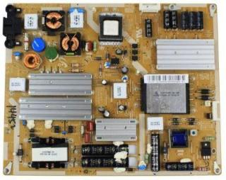 Samsung DC VSS-LED TV PD BD (BN44-00457A)
