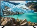 Telewizor Samsung UE75RU7022