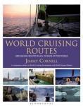 World Cruising Routes BLOOMSBURY PUBLISHING